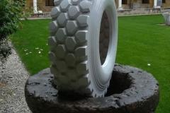 Bassano-del-Grappa-Buongiorno-Ceramica-2020