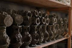 Caltagirone-Buongiorno-Ceramica-2020