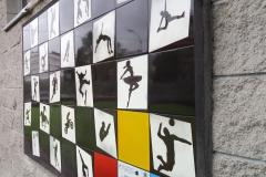 Castellamonte-Buongiorno-Ceramica-2020