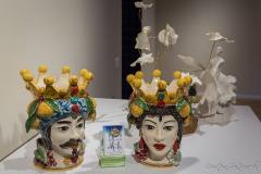 Cava-de-Tirreni-Buongiorno-Ceramica-2020