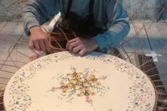 Cutrofiano-Buongiorno-Ceramica-2020