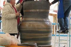 Faenza-Buongiorno-Ceramica-2020