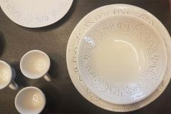 Gualdo-Tadino-Buongiorno-Ceramica-2020