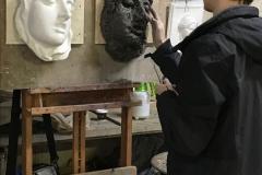 Impruneta-Buongiorno-Ceramica-2020