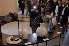 Napoli-Buongiorno-Ceramica-2020