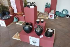 Oristano-Buongiorno-Ceramica-2020