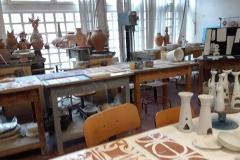 Sesto-Fiorentino-Buongiorno-Ceramica-2020
