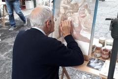 Vietri-sul-Mare-Buongiorno-Ceramica-2020
