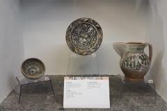 Viterbo-Buongiorno-Ceramica-2020