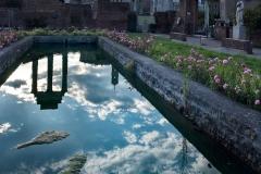 Parco-Archeologico-del-Colosseo-Foro_Romano_casa_vestali_cortile
