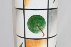MIC-ceramica-aerografata-12