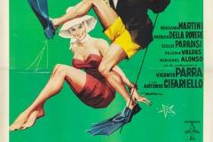 Cinema-in-Bikini-2