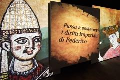 f20_MUSEO_FEDERICO_II_STUPOR_MUNDI_FotoStefanoBinci