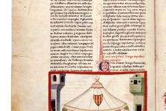 f05-Nascita-di-Federico-II-Jesi-miniatura