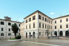 f11-Palazzo-Ghislieri-Jesi-Foto-Stefano-Binci