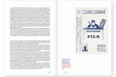 FILA-libro-1