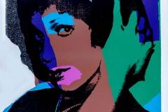 Finarte-Warhol-194