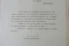 Fondo-Palmieri-lettera-Andreotti