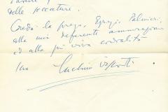 Fondo-Palmieri-lettera-Visconti