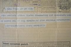 Fondo-Palmieri-telegramma-Andreotti
