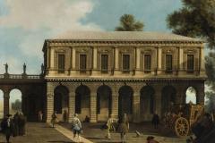 6-Lampronti-Gallery-Canaletto