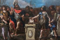 4-Lampronti-Gallery-Guercino