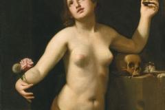 7-Lampronti-Gallery-Cagnacci