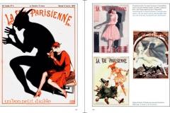 Le-Vie-Parisienne-139