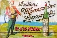 Luxardo-Bonbon-Heller-Vienna_1890