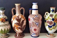 Luxardo-Ceramiche-Faenza_2