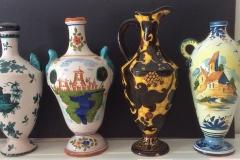Luxardo-ceramiche-Faenza_4