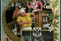 Luxardo-pubblicita-gastronomia-Austria-1895
