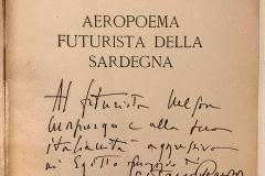 Mantova-Libri-2020-10