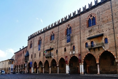 Mantova-Libri-2020-Mantova_Palazzo_Ducale_3