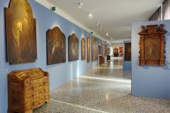 Mantova-Libri-2020-Museo-Francesco-Gonzaga