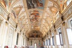 Mantova-Libri-2020-Sala_del_Palazzo_Ducale_Gonzaga_di_Mantova