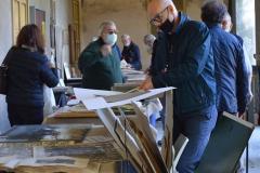 Mantova-Libri-Mappe-Stampe-set21-2