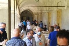 Mantova-Libri-Mappe-Stampe-set21-8