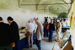 Mantova-Libri-Mappe-Stampe-set21-3