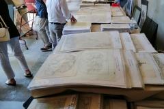 Mantova-Libri-Mappe-Stampe-set21-4