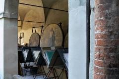 Mantova-Libri-Mappe-Stampe_ed-2020-3