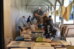 Mantova-Libri-Mappe-Stampe_ed-2020_4