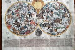 1-Planisfero-Globo-Celeste-1687_Mantova21