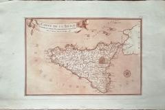 12-Carte-de-la-Sicile-1782_Mantova21