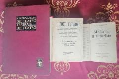 15-16-17-Edizioni-futuriste-Poesia-1910-1912_Mantova21
