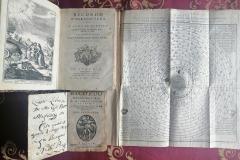 18-Ricordo-DAgricoltura-1577-1567-1772-Camillo-Tarello_Mantova21