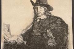 2-Rembrandt-Ritratto-Jan-Asselin-1600_Mantova21