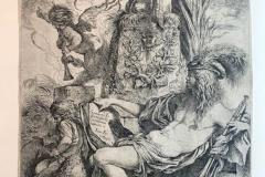 3-Giovanni-Benedetto-Castiglione-Il-genio-1648_Mantova21