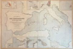7-Carte-Generale-Mer-Mediterranee-et-Mer-Noire-1847_Mantova21
