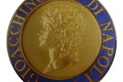medaglie-11